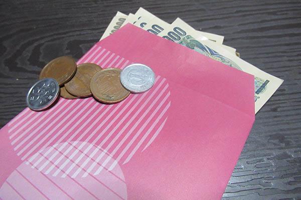 コンビニ即日融資の画像