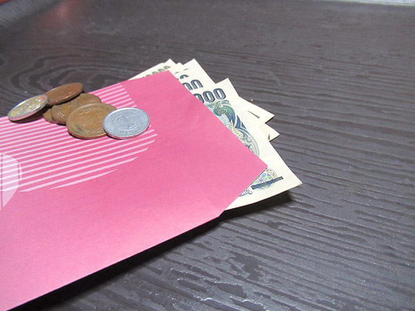 クレジットカードキャッシングの画像